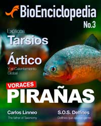 BioEnciclopedia Revista Digital