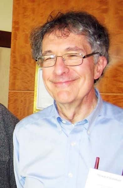 Howard Gardner. Frames of Mind: The Theory of Multiple Intelligences.